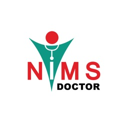 NIMS Doctor