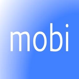 mobi Finance