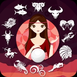 Daily Horoscope & Chinese Sign