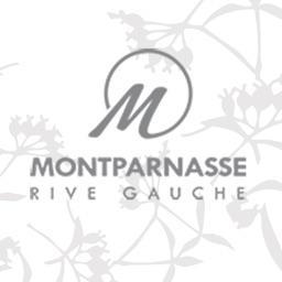 Montparnasse Rive Gauche