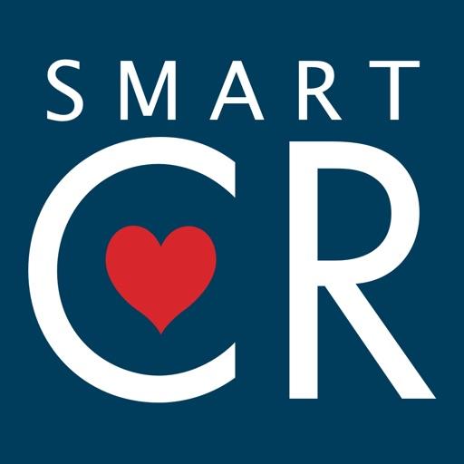 SmartCR by Cardihab