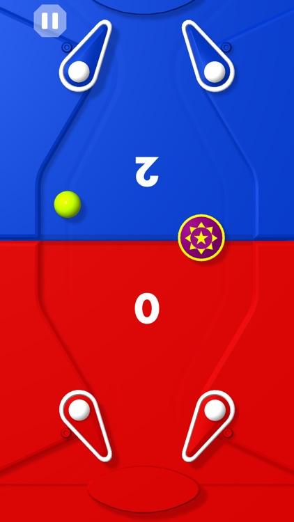 2 Player Games screenshot-3