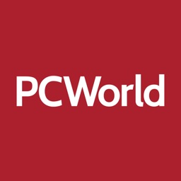 PCWorld Digital Magazine US