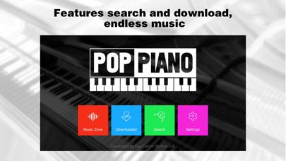 Pop Pianoのおすすめ画像1