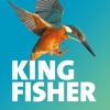 KINGFISHER Mastermind