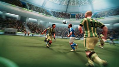 Sociable Soccer '21 screenshot 2