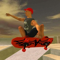 Codes for Skating Freestyle Extreme 3D Hack