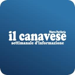 Il Canavese Edicola Digitale
