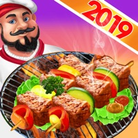 Codes for Cooking Race Hack