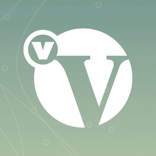 Ventura Vineyard Church icon