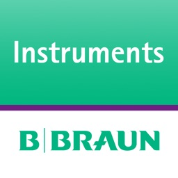 AESCULAP ENT Instruments