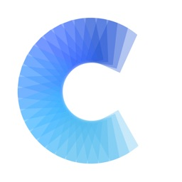 Covve: Contacts address book
