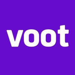 Voot on the App Store