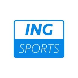Ing Sports - Ex Ing Soccer
