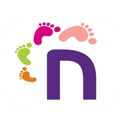 Neocate® Footsteps