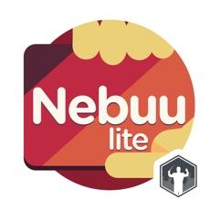 Activities of Nebuu - Kelime Tahmin Oyunu