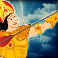 Codes for Stick Mahabharat Hack