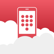 Cloud Phone - Mobile Business Phone System icon