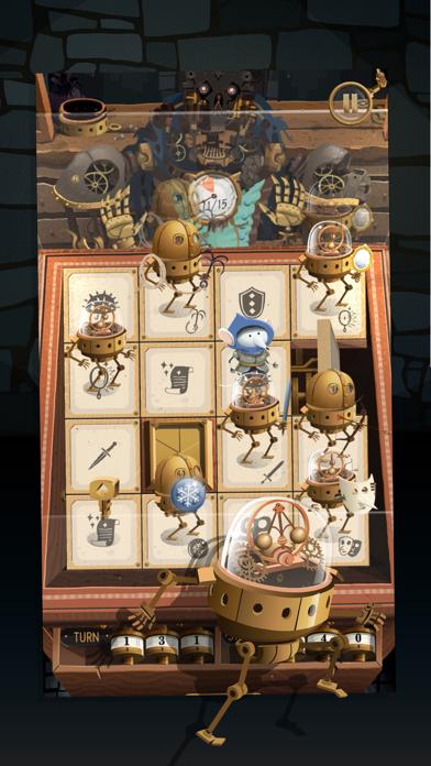 Maze Machina screenshot 5