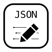 Json Editor app review