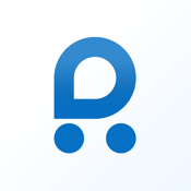 Rentalcars.com - Car hire App. Worldwide car rental made easy icon