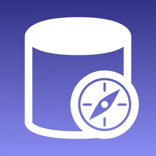 SQLite Mobile Client