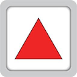 iParadox–Alarm System Control