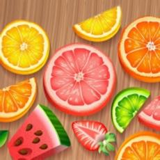 Activities of Fruit Ice Crush