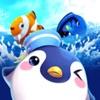 FishIsland - iPhoneアプリ