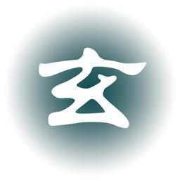 全本小说阅读器-网络玄幻小说追书app