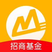 招商招钱宝-招商基金官方APP
