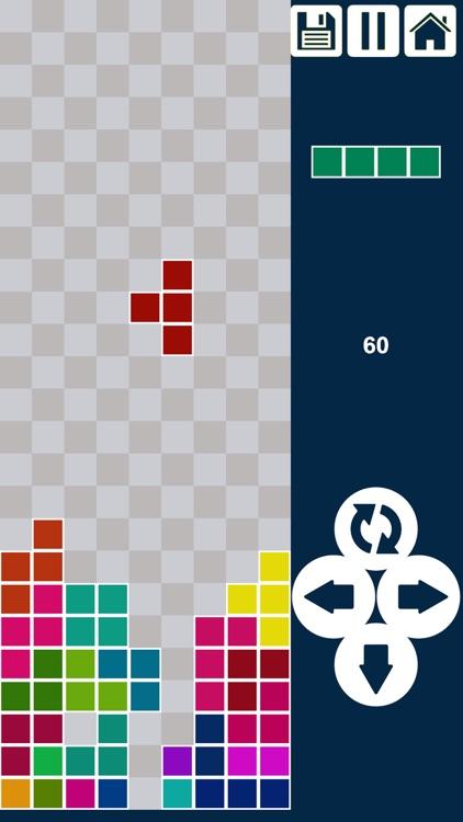 Numbers Planet: Math Games screenshot-9