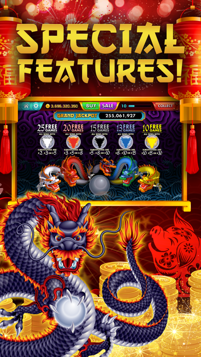 Fafafa Gold Slots Casino For Android Download Free Latest