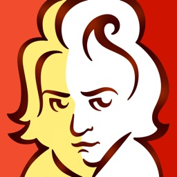 Beethoven: Follow the Music