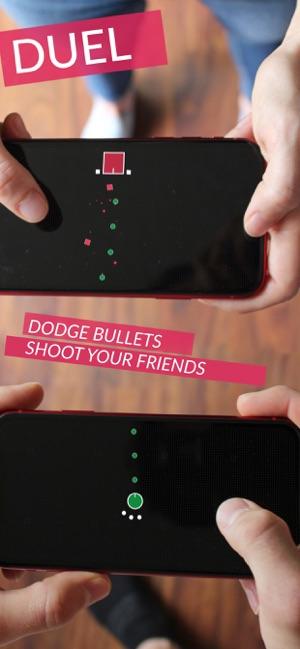 Iphone spiele zu zweit online