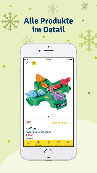 Herunterladen myToys – Alles für Ihr Kind für Pc