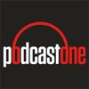 PodcastOne Player