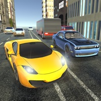 Codes for Traffic Racer 2019 Hack