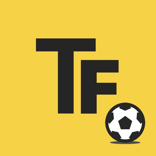 TeamForm - Soccer Predictions by TeamForm