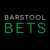 Barstool Bets icon