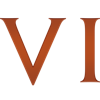 Civilization® VI
