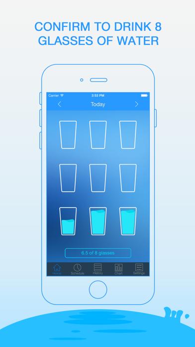 毎日水を飲むプロのおすすめ画像1