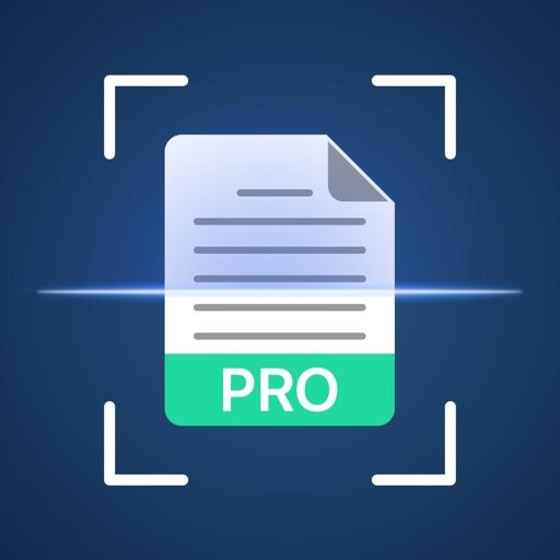 Scanner App - Document Scan by Kajal Lodaliya