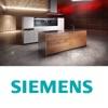 Siemens Catalogue