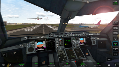 RFS - Real Flight Sim... screenshot1