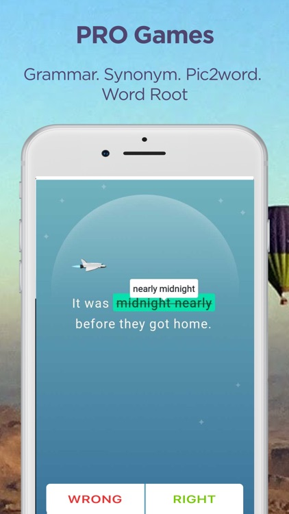 eJOY Learn English with videos screenshot-6