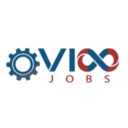 VixJobs para Fornecedores
