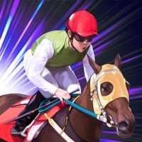 Codes for Power Derby - Horse Racing Hack