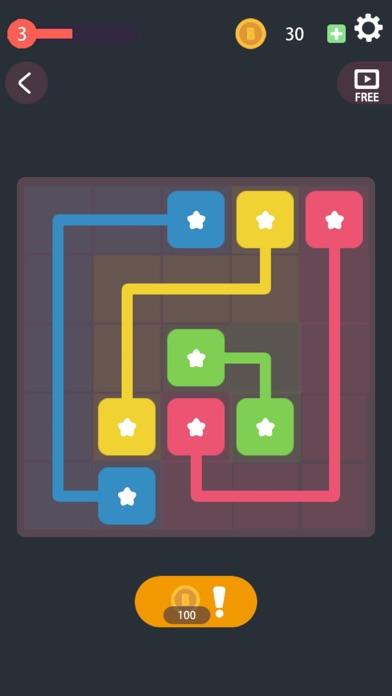 PuzzlePack - Fun Puzzle Games screenshot 1
