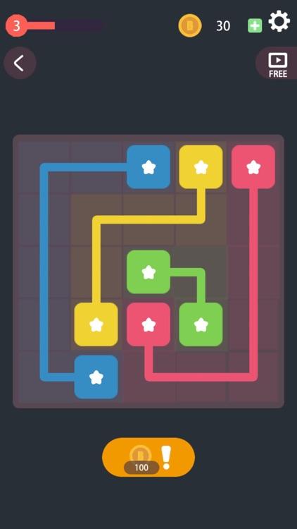 PuzzlePack - Fun Puzzle Games screenshot-0